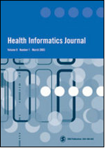 Health Informatics Journal